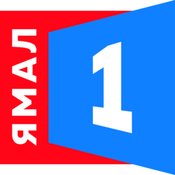Ямал1 (Ноябрьск)