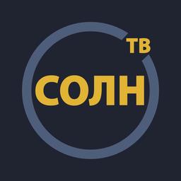 Солнечногорск ТВ
