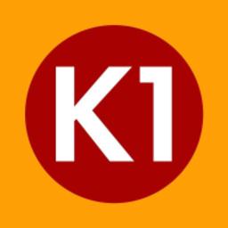 Кузбасс 1 (Кемерово)