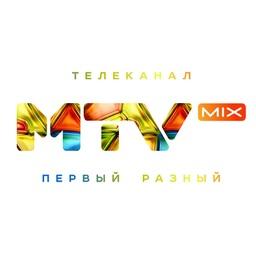 MTVmix (УФА)