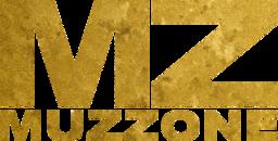 MUZZONE (KZ)